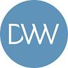 Digital Web World