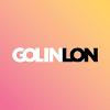 Golin