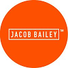 Jacob Bailey
