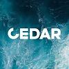 Cedar DCX