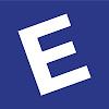 Eventopedia UK