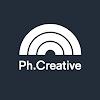PH Creative