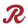 Remarkable Internet Ltd